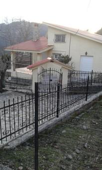 Μονοκατοικία 100τ.μ. πρoς αγορά-Αιθήκοι » Νεραϊδοχώρι