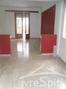 Διαμέρισμα 98τ.μ. πρoς αγορά-Ιωάννινα