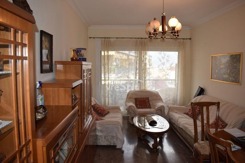 Διαμέρισμα 75τ.μ. πρoς ενοικίαση-Ιωάννινα