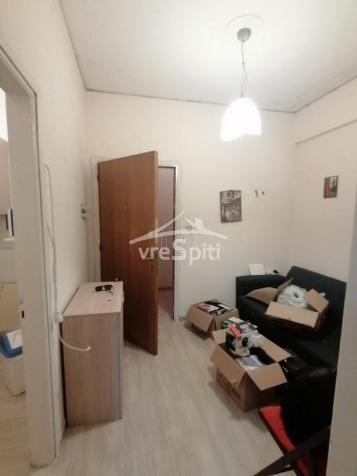 Studio / γκαρσονιέρα 34τ.μ. πρoς ενοικίαση-Ιωάννινα » Κέντρο