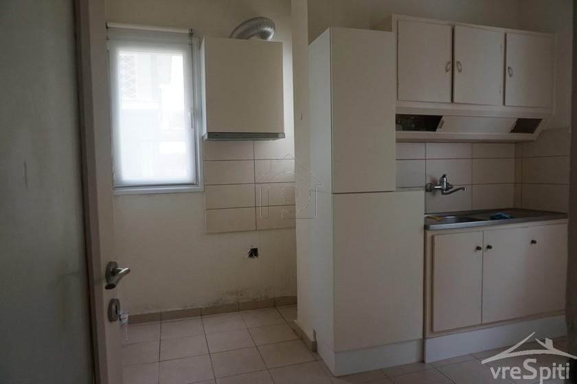 Διαμέρισμα 52τ.μ. πρoς ενοικίαση-Ιωάννινα