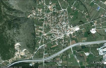Οικόπεδο 500τ.μ. πρoς αγορά-Ιωάννινα