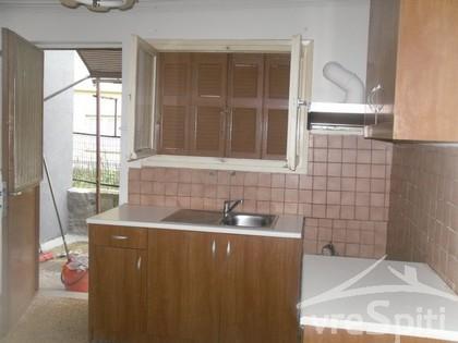 Μονοκατοικία 80τ.μ. πρoς αγορά-Ιωάννινα