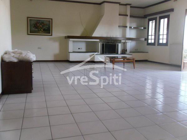 Διαμέρισμα 141τ.μ. πρoς αγορά-Ιωάννινα