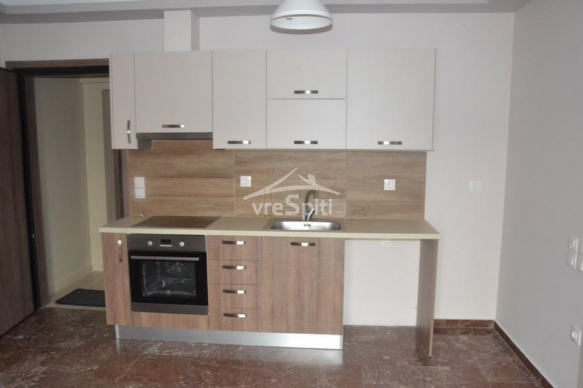 Διαμέρισμα 29τ.μ. πρoς ενοικίαση-Ιωάννινα » Κέντρο