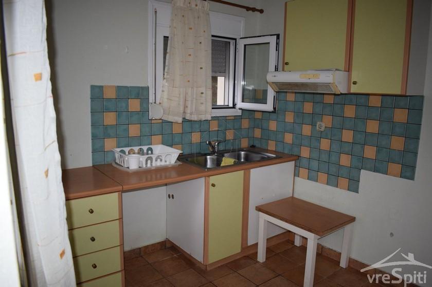 Studio / γκαρσονιέρα 32τ.μ. πρoς ενοικίαση-Ιωάννινα