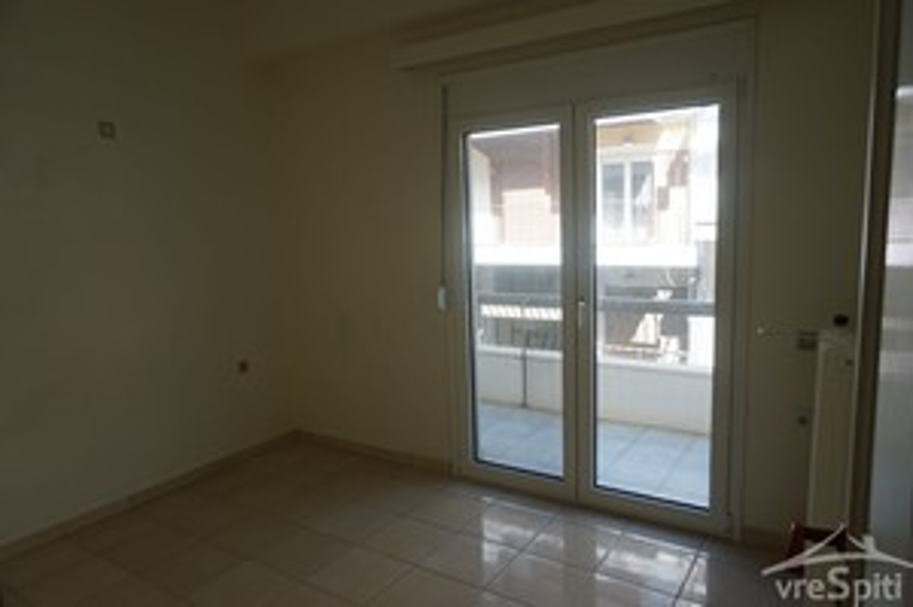 Διαμέρισμα 43τ.μ. πρoς ενοικίαση-Ιωάννινα
