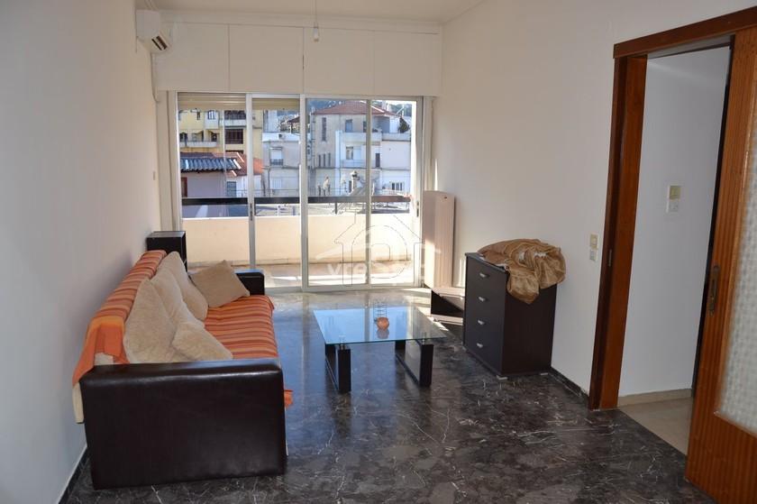 Διαμέρισμα 65τ.μ. πρoς ενοικίαση-Ιωάννινα » Κέντρο