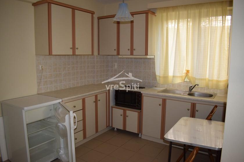 Studio / γκαρσονιέρα 31τ.μ. πρoς ενοικίαση-Ιωάννινα