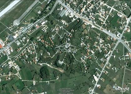 Οικόπεδο 1.600τ.μ. πρoς αγορά-Ιωάννινα
