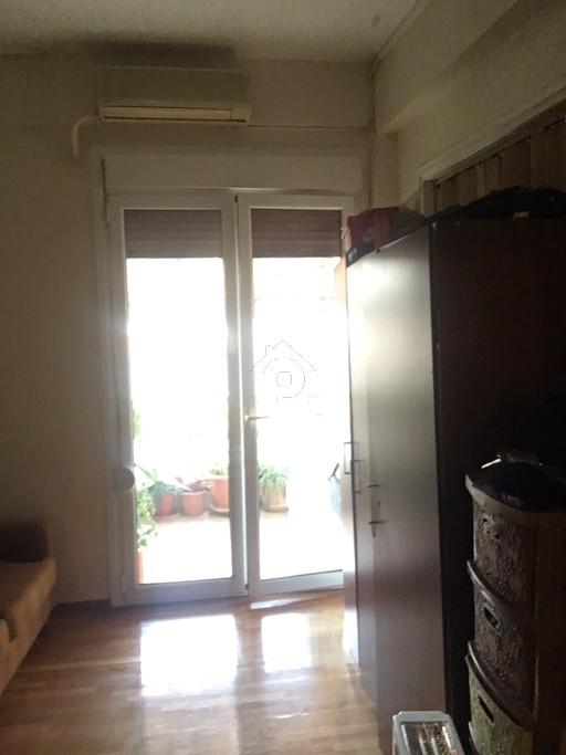 Διαμέρισμα 79 τ.μ. πρoς αγορά, Αθήνα - Νότια Προάστια, Νέα Σμύρνη-thumb-0