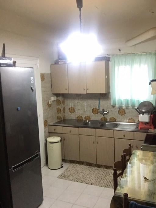 Διαμέρισμα 79 τ.μ. πρoς αγορά, Αθήνα - Νότια Προάστια, Νέα Σμύρνη-thumb-1