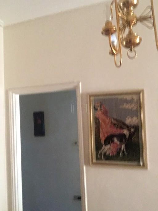 Διαμέρισμα 79 τ.μ. πρoς αγορά, Αθήνα - Νότια Προάστια, Νέα Σμύρνη-thumb-6