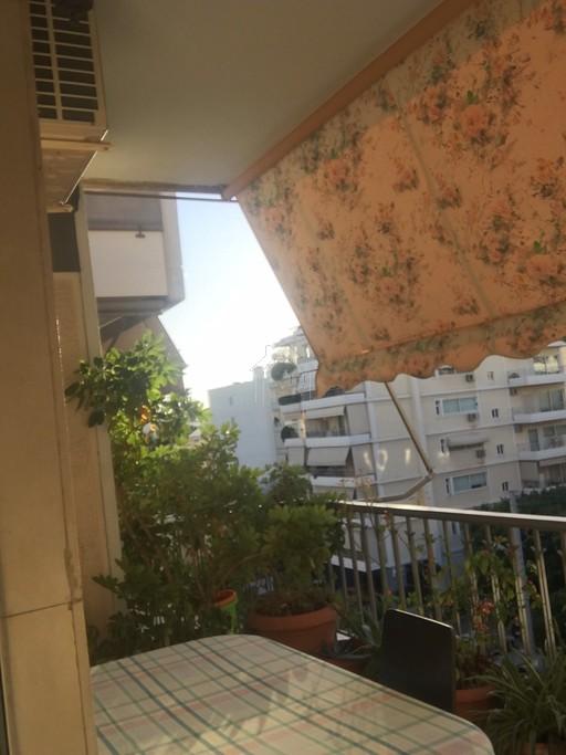 Διαμέρισμα 79 τ.μ. πρoς αγορά, Αθήνα - Νότια Προάστια, Νέα Σμύρνη-thumb-8