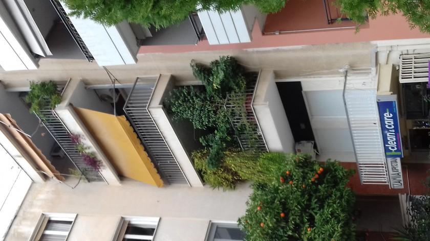 Διαμέρισμα 79 τ.μ. πρoς αγορά, Αθήνα - Νότια Προάστια, Νέα Σμύρνη-thumb-9