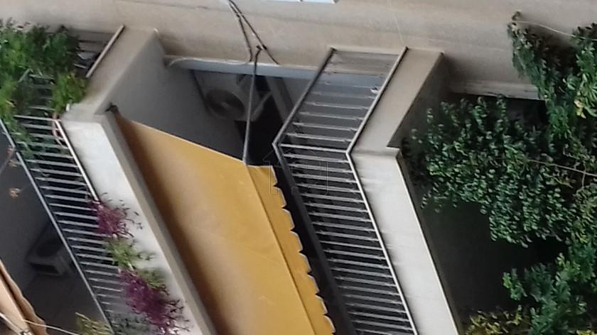 Διαμέρισμα 79 τ.μ. πρoς αγορά, Αθήνα - Νότια Προάστια, Νέα Σμύρνη-thumb-10