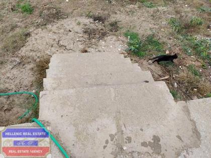 Οικόπεδο 650 τ.μ. πρoς ενοικίαση, Ν. Καβάλας, Φίλιπποι-thumb-3
