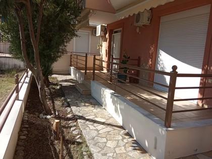 Διαμέρισμα 38τ.μ. πρoς αγορά-Ανατολικος όλυμπος » Λεπτοκαρυά