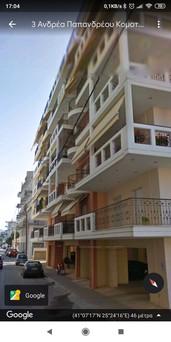 Διαμέρισμα 110τ.μ. πρoς αγορά-Κομοτηνή » Κέντρο