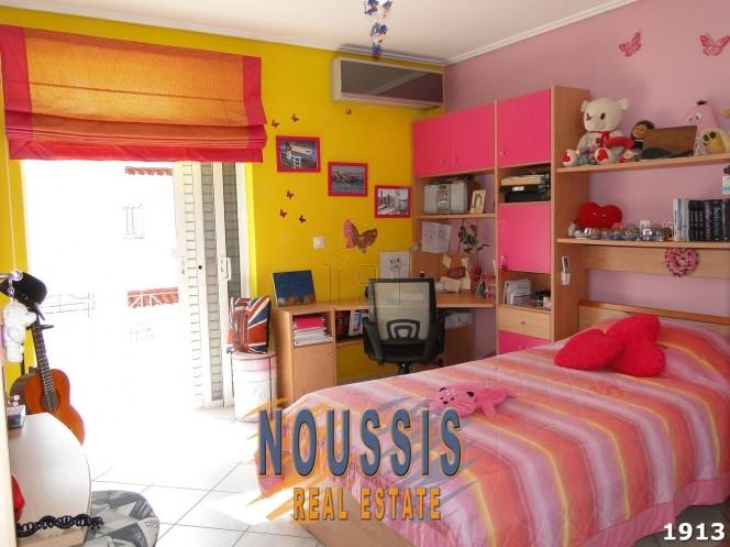 Μονοκατοικία 450 τ.μ. πρoς αγορά, Αθήνα - Βόρεια Προάστια, Κρυονέρι-thumb-5