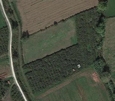 Αγροτεμάχια 7.500τ.μ. πρoς αγορά-Κομπότι » Σελλάδες