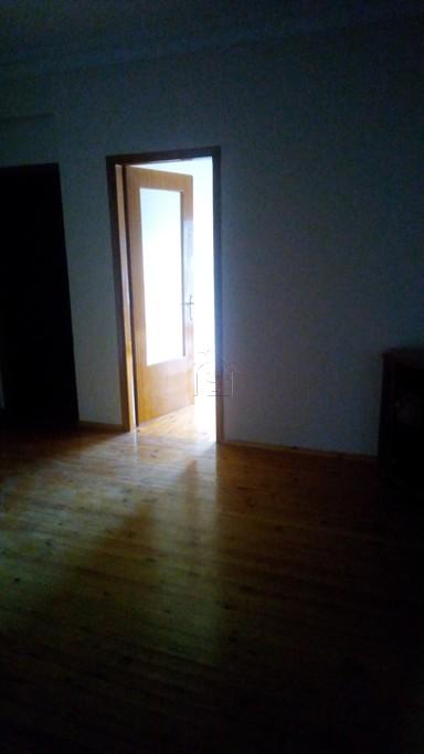 Διαμέρισμα 120 τ.μ. πρoς ενοικίαση, Ν. Καστοριάς, Αγία Τριάδα-thumb-0