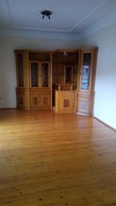 Διαμέρισμα 120 τ.μ. πρoς ενοικίαση, Ν. Καστοριάς, Αγία Τριάδα-thumb-2