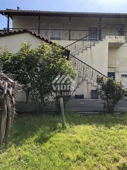 Διαμέρισμα 149τ.μ. πρoς αγορά-Θέρμη » Νέο ρύσιο
