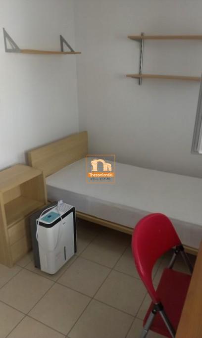 Studio / γκαρσονιέρα 25τ.μ. πρoς ενοικίαση-Παρανέστι » Περίβλεπτο