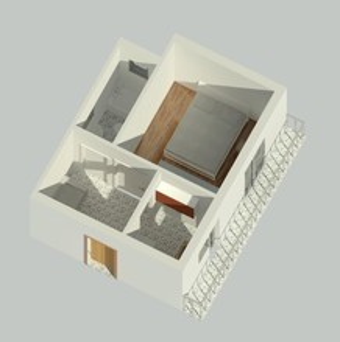 Studio / γκαρσονιέρα 28τ.μ. πρoς αγορά-Λεωφ. πατησίων - λεωφ. αχαρνών » Πλατεία αμερικής