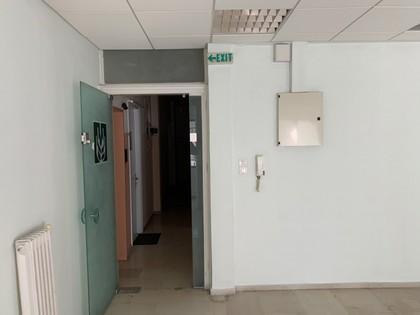 Γραφείο 110τ.μ. πρoς ενοικίαση-Άρτα » Κέντρο