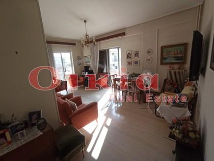 Διαμέρισμα 86τ.μ. πρoς αγορά-Βόλος » Αγ. βασίλειος