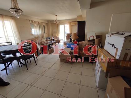 Διαμέρισμα 116τ.μ. πρoς αγορά-Βόλος » Αγ. νικόλαος