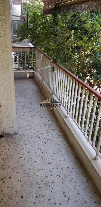 Διαμέρισμα 85τ.μ. πρoς ενοικίαση-Ροτόντα