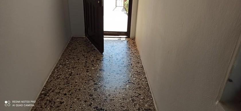 Μονοκατοικία 125τ.μ. για αγορά-Αλεξανδρούπολη » Απαλός
