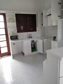 Διαμέρισμα 105τ.μ. πρoς ενοικίαση-Πάτρα » Αγυιά