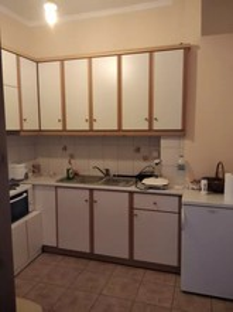 Studio / γκαρσονιέρα 30τ.μ. πρoς ενοικίαση-Πάτρα » Ψαροφάϊ