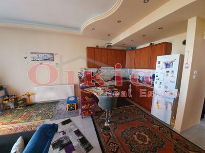 Διαμέρισμα 75τ.μ. πρoς αγορά-Βόλος » Νέες παγάσες