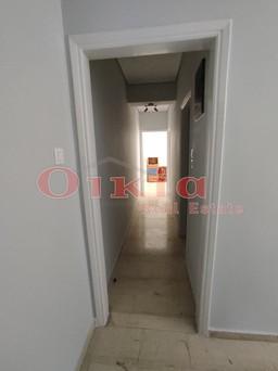 Διαμέρισμα 50τ.μ. πρoς αγορά-Βόλος » Επτά πλατάνια