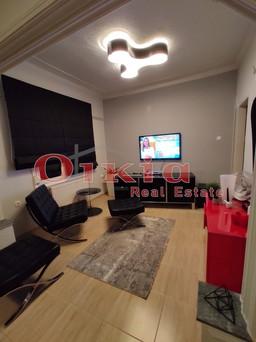 Διαμέρισμα 99τ.μ. πρoς αγορά-Νέα ιωνία βόλου » Νέα ιωνία