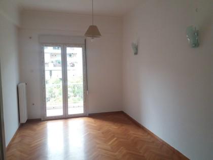 Διαμέρισμα 54τ.μ. πρoς αγορά-Λεωφ. πατησίων - λεωφ. αχαρνών » Άγιος νικόλαος