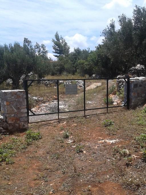 Αγροτεμάχια 1.000 τ.μ. πρoς ενοικίαση, Λακωνία, Ανατολική Μάνη-thumb-4