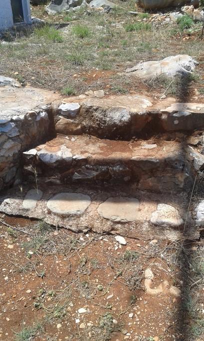 Αγροτεμάχια 1.000 τ.μ. πρoς ενοικίαση, Λακωνία, Ανατολική Μάνη-thumb-6