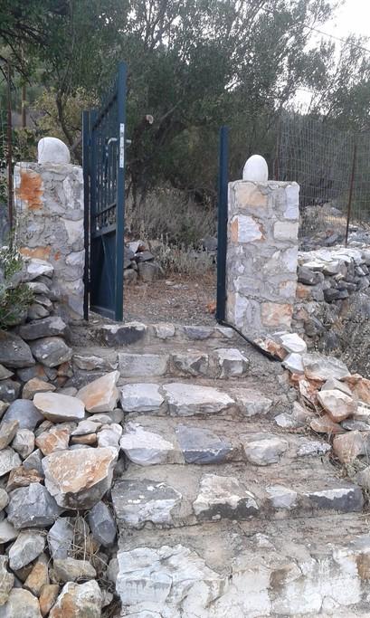 Αγροτεμάχια 1.000 τ.μ. πρoς ενοικίαση, Λακωνία, Ανατολική Μάνη-thumb-7