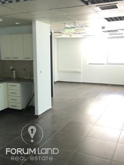 Γραφείο 240 τ.μ. πρoς ενοικίαση, Θεσσαλονίκη - Περιφ/Κοί Δήμοι, Πυλαία-thumb-18
