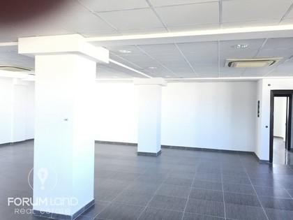 Γραφείο 240 τ.μ. πρoς ενοικίαση, Θεσσαλονίκη - Περιφ/Κοί Δήμοι, Πυλαία-thumb-21