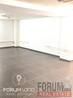Γραφείο 240 τ.μ. πρoς ενοικίαση, Θεσσαλονίκη - Περιφ/Κοί Δήμοι, Πυλαία-thumb-24