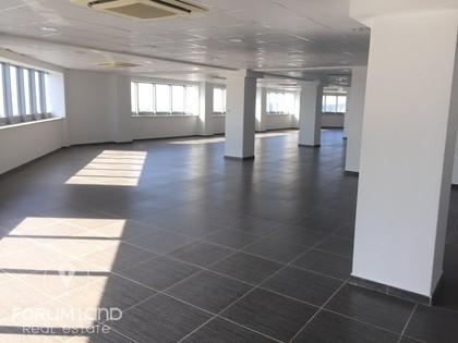 Γραφείο 240 τ.μ. πρoς ενοικίαση, Θεσσαλονίκη - Περιφ/Κοί Δήμοι, Πυλαία-thumb-8