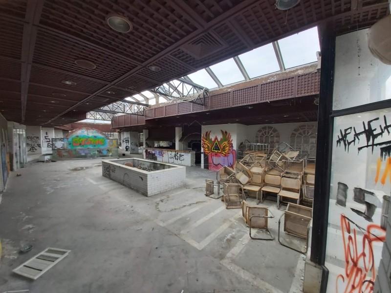 Επιχειρηματικό κτίριο 2.100 τ.μ. πρoς αγορά, Αθήνα - Νότια Προάστια, Βάρη- Βάρκιζα-thumb-6