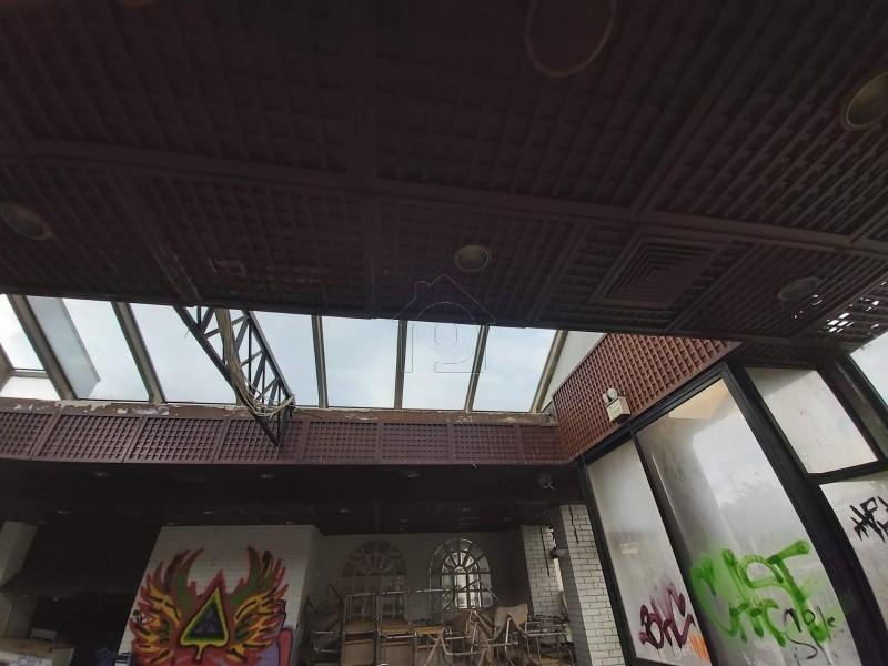 Επιχειρηματικό κτίριο 2.100 τ.μ. πρoς αγορά, Αθήνα - Νότια Προάστια, Βάρη- Βάρκιζα-thumb-8